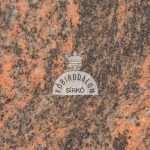 Aurora India