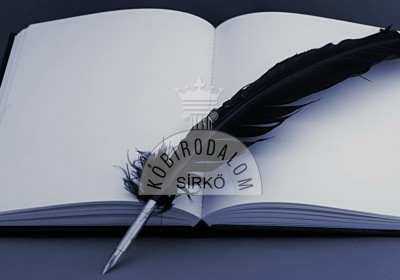 Kérlek, írj a Vendégkönyvbe!