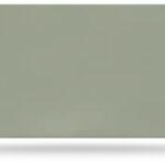 Posidonia green SUNLIT DAYS